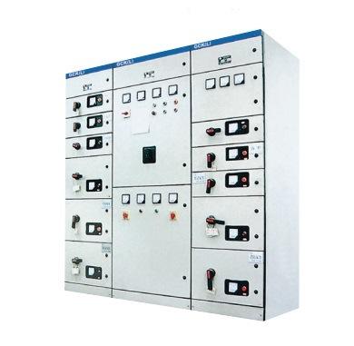 Indoor Low Voltage Switchgear Cabinet