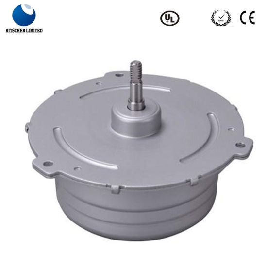 Electric/Electrical BLDC Brushless Motor for Refrigerator/Blower Exchanger