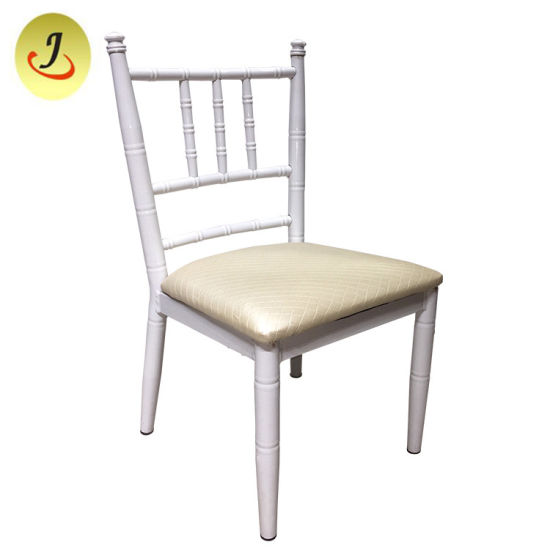 Astonishing Wholesale Stackable Metal Pure White Tiffany Kids Chair Dailytribune Chair Design For Home Dailytribuneorg