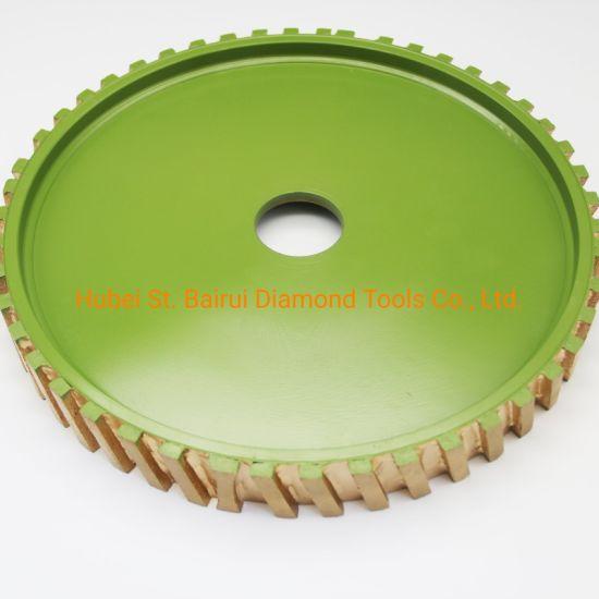 Good Quality Grinding Wheel for Granite