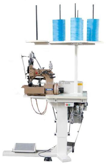 FIBC Big Bag Sewing Machine Fx-K81300
