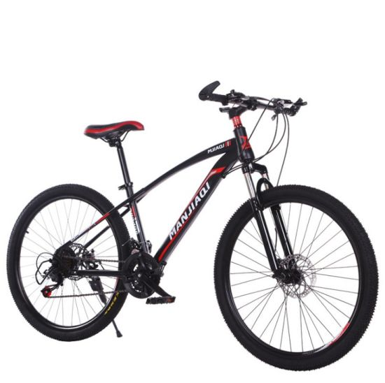 Wholesales Cheap Price 26 Inch Mountain Bicycle Mountain Bike Road Bicycle From Factory