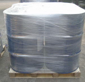Silane Coupling Agent (SI-69) CAS: 40372-72-3