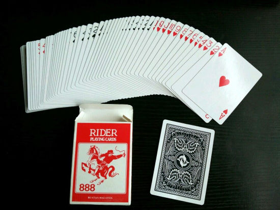 Where to buy poker cards in malaysia roulette cam