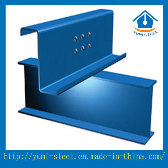 Roof Purlins Cost & Purlin Span For Metal Roof Purlin Span