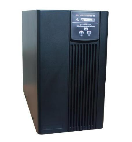 High Frequency 1kVA 3kVA 6kVA 10kVA Online UPS Power System for Home Use pictures & photos