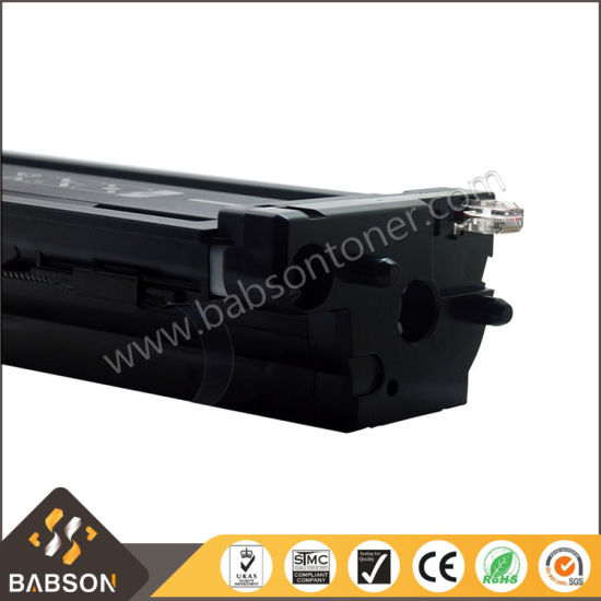 Certified 100% CF256A Compatible Printer Toner Cartridge for HP M436nda-M436n pictures & photos