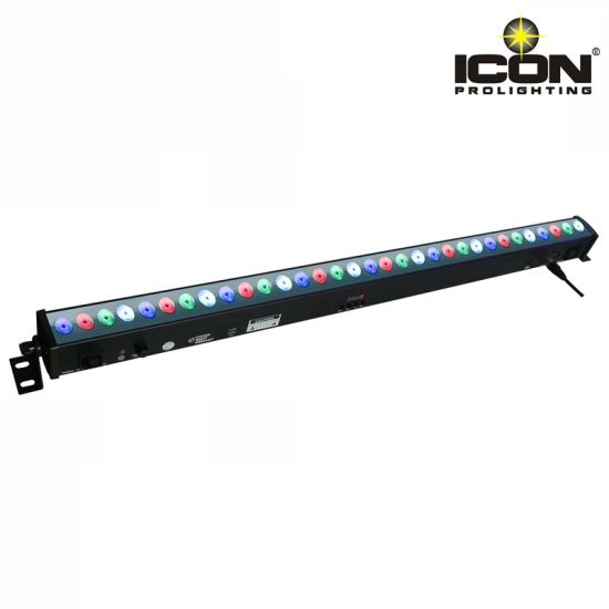 72W/96W Indoor LED Wall Washer Bar pictures & photos