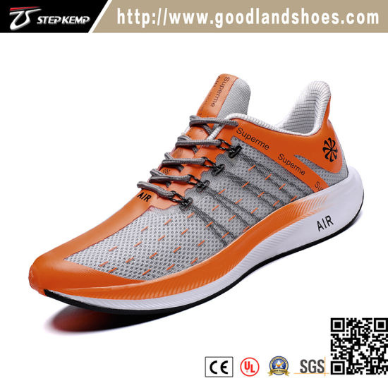 The Latest Summer Breathable Stylish Men's Sneakers Running Shoes Casual Outdoor Shoes (EXR-2351)