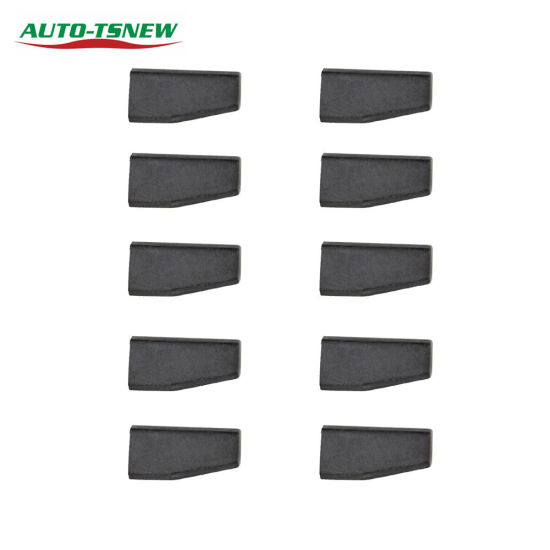 Car Key Chips Pcf7936as ID46 Transponder Chip