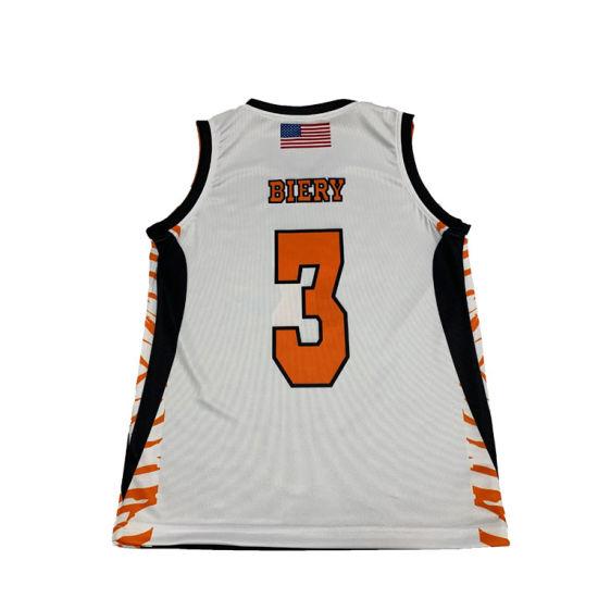 5a3b603ed Custom Artwork Clothing Sublimation Cheap Custom Basketball Uniform  Wholesale with Best Latest Basketball Jersey Design 2019