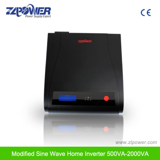 500va 1000va 2000va DC AC Inverter for Home Appliances pictures & photos
