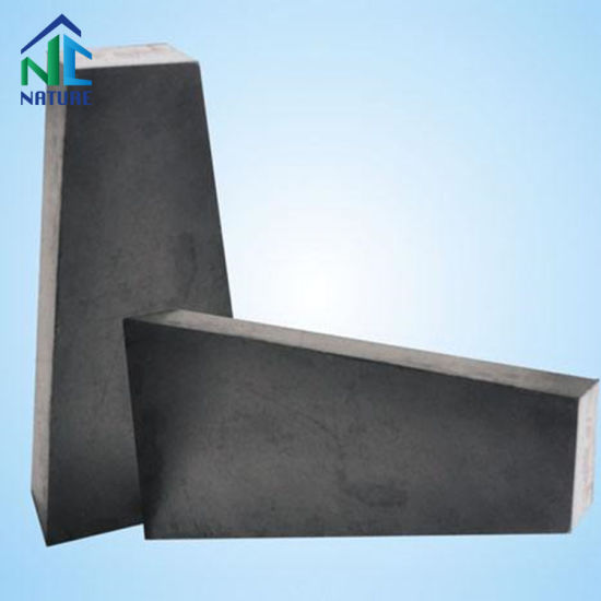 High Quality Magnesia Carbon Brick for Minerals and Metallurgy, Refractory Brick pictures & photos