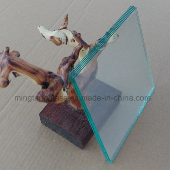 Ultra Clear Float Glass Price pictures & photos