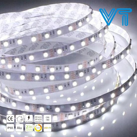 OEM Customized LED Backlight Lens Strips for Monitor/TV Replacement Assembly