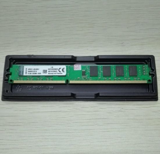 Quality Latest Laptop RAM DDR3 8GB Good Market in Morocco