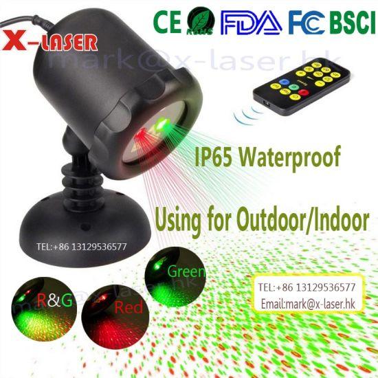 Elf Light China Supplier Outdoor Waterproof Cheap Outdoor Garden Star Laser Shower Tree Dazzler Christmas Light  sc 1 st  X-Laser Technology (HK) Co. Ltd. & Elf Light China Supplier Outdoor Waterproof Cheap Outdoor Garden ...