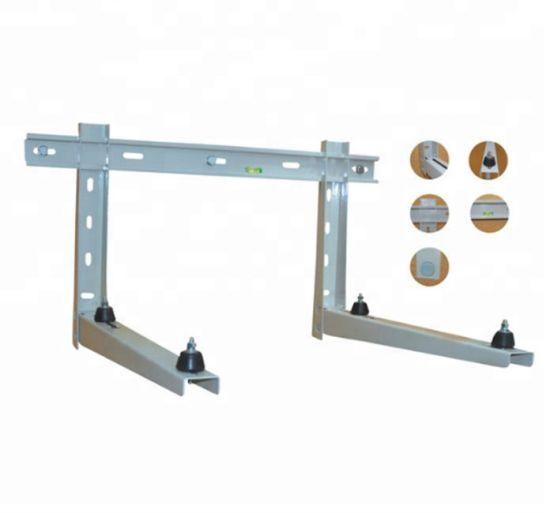 Retekool Air Conditioning Metal Bracket for Air Conditioner (LT-100)