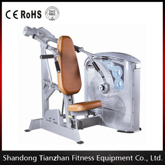 High Quality Gym Equipment / Commercial Strength Equipment pictures & photos