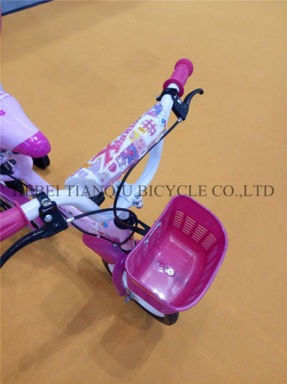 Cheap India Kids Bike/Children Bicycle Price/All Kinds of Price BMX Bicycle pictures & photos