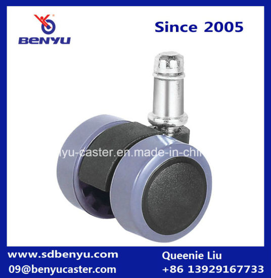 Furniure Small Caster Wheel for Cabinet pictures & photos