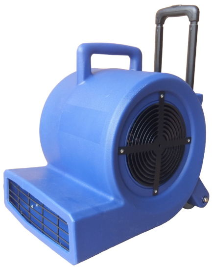 Centrifugal Fan/ Dust Remove Fan/High Pressure Fan pictures & photos