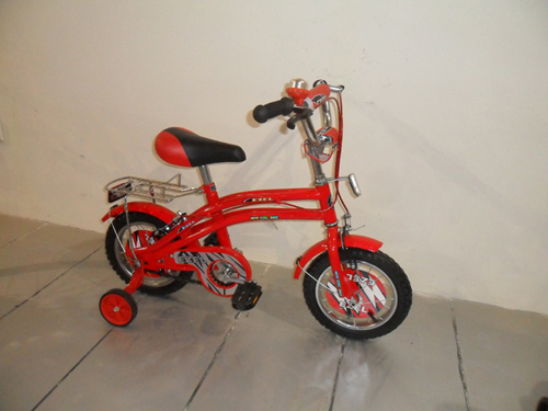 Best Selling Chinese Manufacturer Good Quality Mountain Children Bicycle pictures & photos