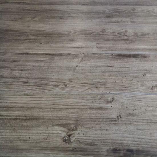 7.5mm Waterproof WPC Luxury Vinyl Plank