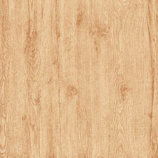 China Rustic Floor Tile Ceramic Tile Porcelain Wood Finish Tile