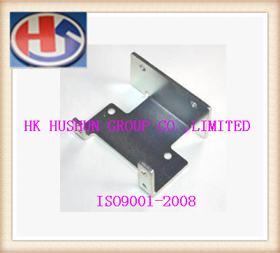 Factory Direct Stamping Parts, Furniture Hardware Fitting (HS-LF-0001) pictures & photos