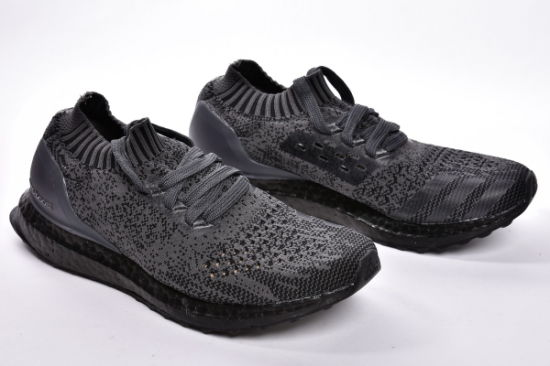 sale retailer 6c22b f7036 New Ultra Boost Uncaged Womens Mens Running Shoes Outdoor Ultra Boost 4.0  Femme Homme Trainers Walking Sneakers