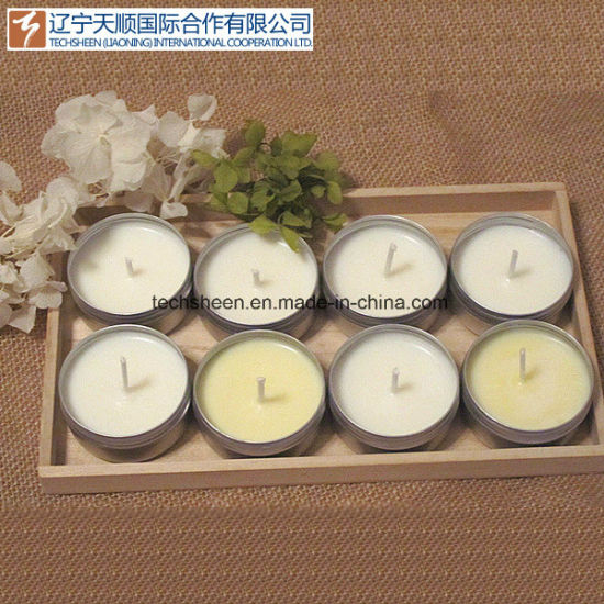 China Soy Wax for Candles Soy Wax Flakes - China Soy Wax, Soy Wax Flakes