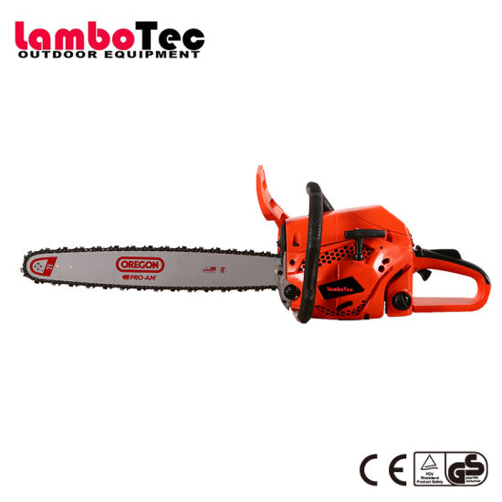 Best Seller 5800 Gasoline Chainsaws pictures & photos