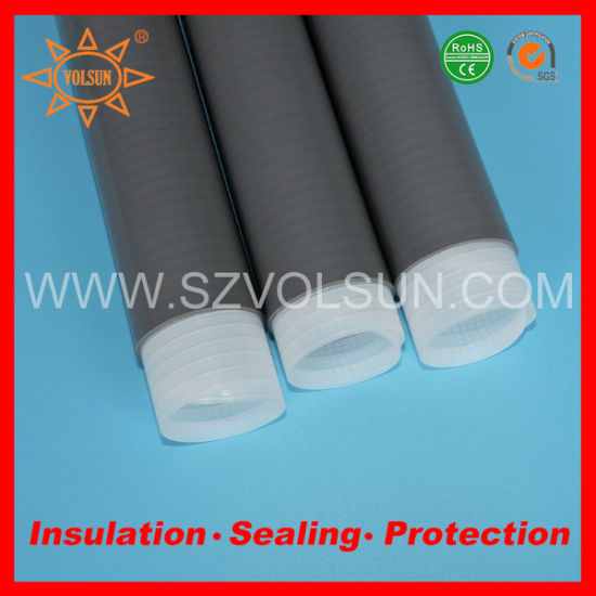 Cold Shrink Tube 8445-2.5