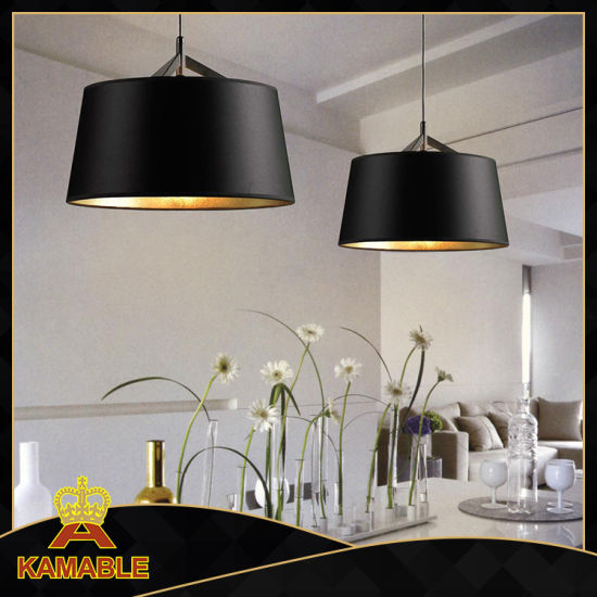 Modern Restaurant Decorative Pendant Lighting (KA20390-1-420) pictures & photos