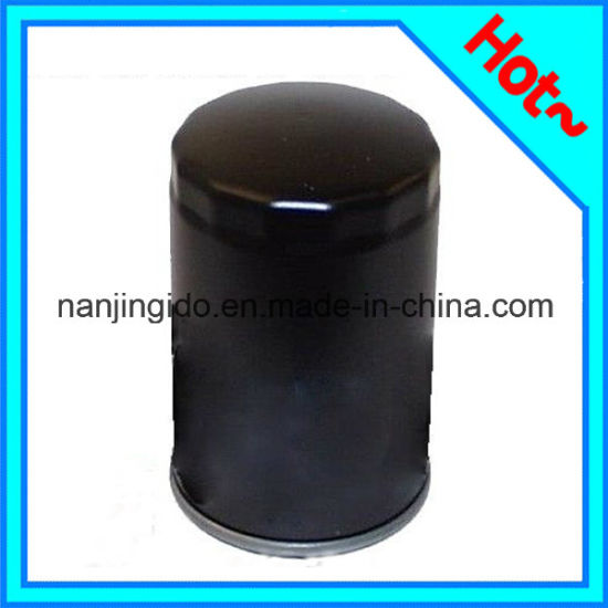 Car Spare Parts Oil Filter for Audi 100 1990-1994 056115561g