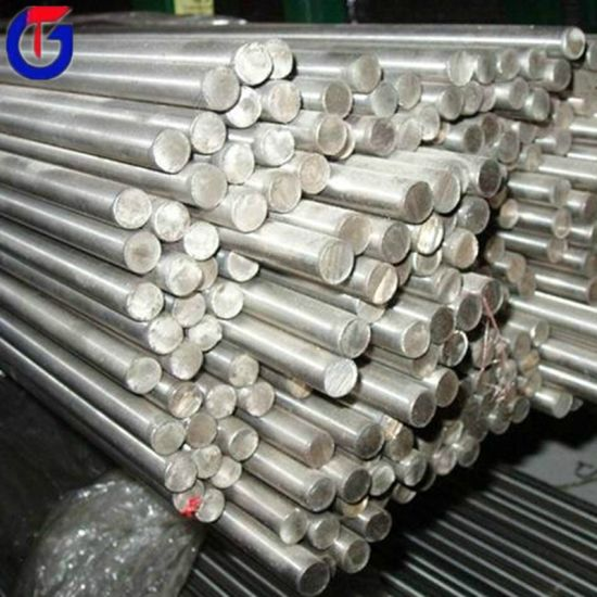 Stainless Steel Hexagon Bar, Hexagon Rod pictures & photos