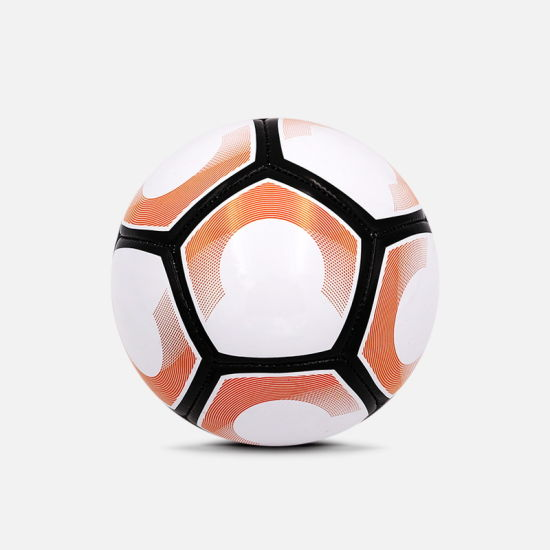 387332399 Miniature Small Children Soccer Balls Size 2 1 3 pictures & photos