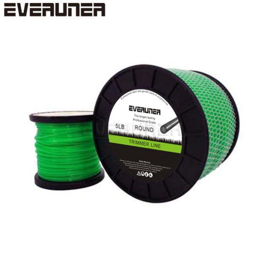 EVERUNER 5lb Bobbin Spool Packing Nylon Trimmer Line
