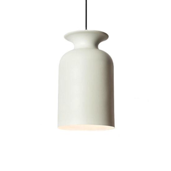 Aluminium Home Design for Indoor Hanging Pendant Lamp