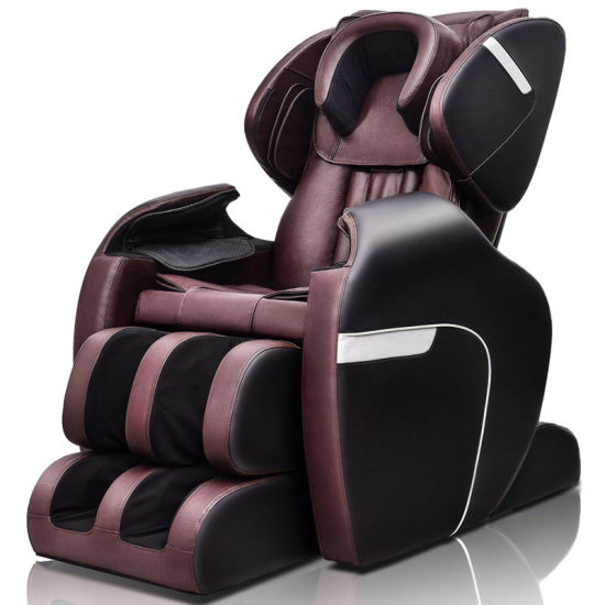 Best Zero Gravity Full Body Electric Shiatsu Relax Massage Chair