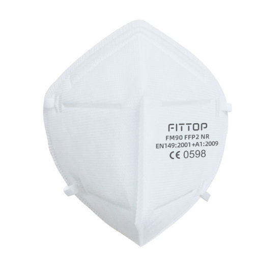 Distributor Wholesale 5ply Earloop Protective Disposable Face Mask Supply Facial Masks Made in China