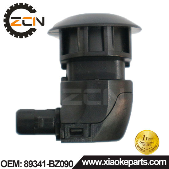 Parking Sensor 89341-Bz090 for Toyota Camry Corolla Previa Verso