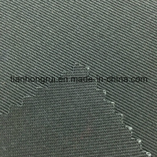 62f6d0fdd294 Flame Retardant Fabric   Fr Antistatic Workwear Fabric for Electricman  pictures   photos