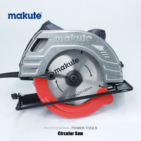 9inch 2200W Portable Hand Held Electric Circular Table Wood Saw