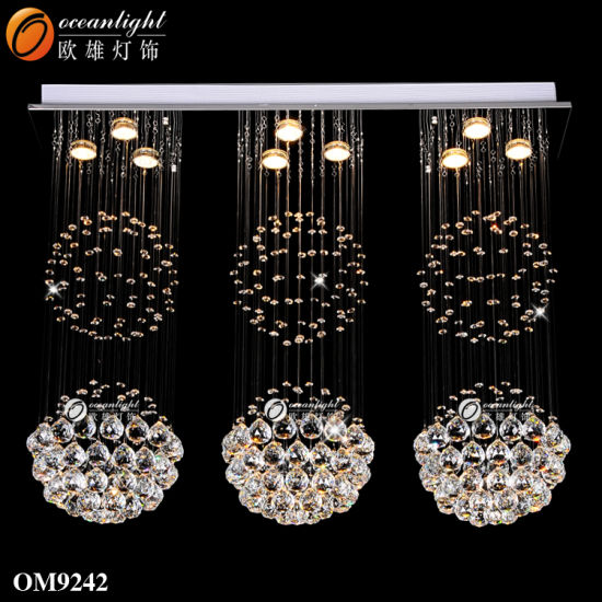 Light Pendant Lamp, Hanging Pendant Light Om9239 pictures & photos