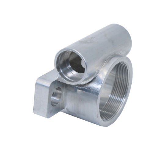 Custom Stainless Steel/Steel/Zinc Alloy Lost Wax Investment Precision Casting