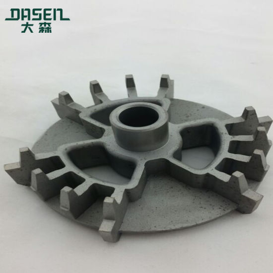 Factory Custom Precision Forging and Casting Auto Parts Copper/Aluminum /Alloy / Iron /Carbon Steel/ Stainless Steel Investment Die Casting Sand Casting