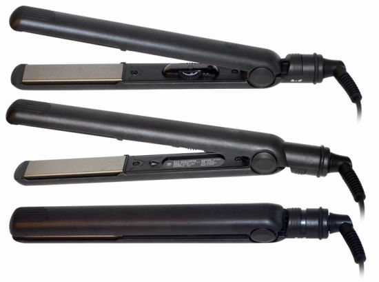 Top Professional Best Hair Straightener (004) pictures & photos