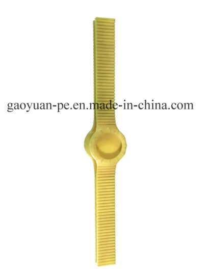 Top Quality Htv Silicone Rubber for Making Wristbands Bracelets Watchband Watch Strap